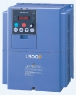 Inverter Hitachi L300P