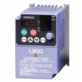 Inverter Hitachi L200
